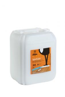 Loba SportCare 10 Liter