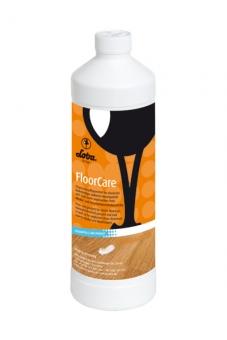 Loba FloorCare matt 1 Liter