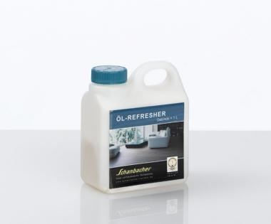 Schanbacher Ölrefresher natur 1 Liter