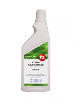 RZ Lino Grundreiniger 800 ml