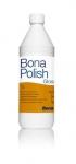 Bona Polish glänzend 1 Liter