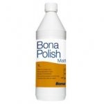 Bona Polish matt 1 Liter