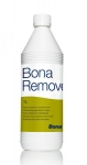 Bona Remover 1 Liter