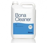 Bona Cleaner 5 Liter