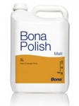 Bona Polish matt 5 Liter