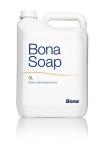 Bona Soap 5 Liter
