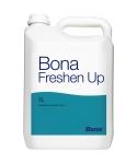 Bona Freshen Up 5 Liter