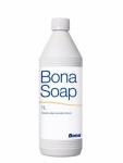 Bona Soap 1 Liter