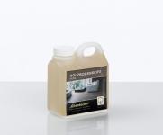 Schanbacher Holzbodenseife weiß 1 Liter