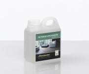 Schanbacher Intensivreiniger      1 Liter