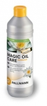 Pallmann Magic Oil Care Refresher 5 Liter