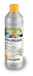 Pallmann Vollpflege Finish Care halbmatt 0,75 Liter