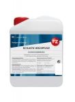 RZ elastic Wischpflege 10 Liter