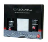 RZ Fleckenbox