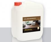 Schanbacher Holzbodenseife weiß 10 Liter