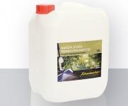 Gebrauchsfertiges Reinigunsmittel für geöltes/gewachstes Parkett 10 L